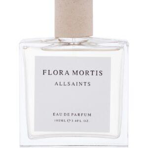 Allsaints Flora Mortis  100 ml U