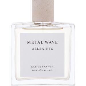 Allsaints Metal Wave  100 ml U
