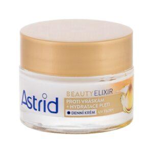 Astrid Beauty Elixir Wysuszona 50 ml W