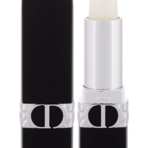 Christian Dior Rouge Dior  3