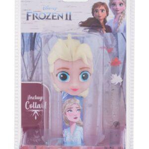Disney Frozen II  4 g K