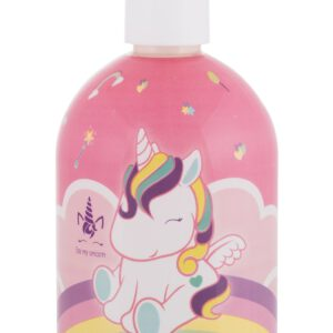 Eau My Unicorn Eau My Unicorn  500 ml K