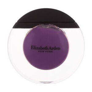 Elizabeth Arden Sheer Kiss Lip Oil Nie 7 ml W