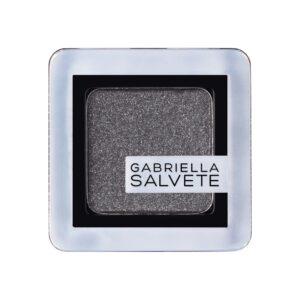 Gabriella Salvete Mono Eyeshadow Tak 2 g W