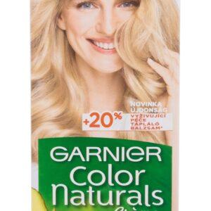 Garnier Color Naturals Włosy farbowane 40 ml W