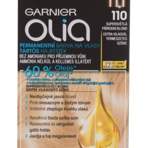 Garnier Olia Włosy farbowane 50 g W