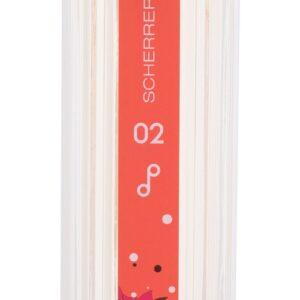 Jean Louis Scherrer Pop Delights  50 ml W