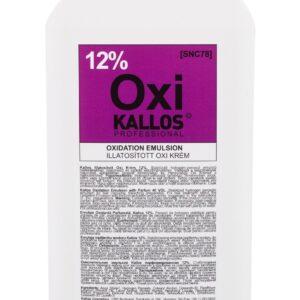 Kallos Cosmetics Oxi Tak 1000 ml W
