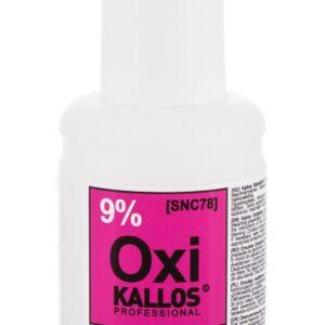 Kallos Cosmetics Oxi Tak 60 ml W