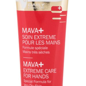 MAVALA Daily Hand Care  50 ml W