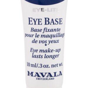 MAVALA Eye Beauty  10 ml W