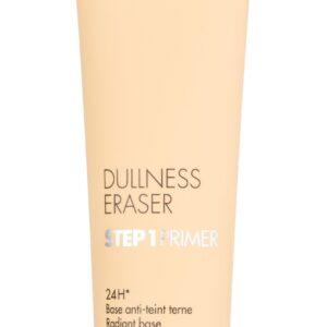 Make Up For Ever Step 1 Primer  30 ml W