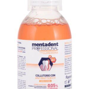 Mentadent Professional  200 ml U