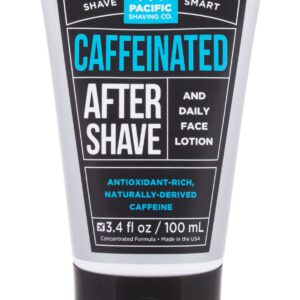 Pacific Shaving Co. Shave Smart  100 ml M