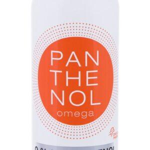 Panthenol Omega 9% D-Panthenol  150 ml U