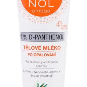 Panthenol Omega 9% D-Panthenol  250 ml U