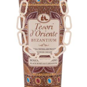 Tesori d´Oriente Byzantium  250 ml W