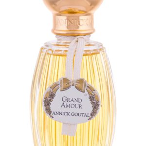 Annick Goutal Grand Amour  100 ml W