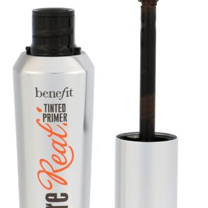 Benefit They´re Real!  8