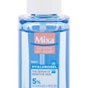 Mixa Hyalurogel Wszystkie wiekowe kategorie 30 ml W