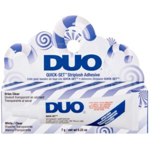 Ardell Duo  7 g W